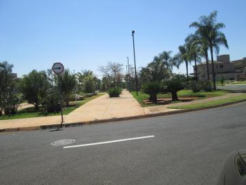 Comprar Terreno / Condomínio em São José do Rio Preto R$ 1.000.000,00 - Foto 21