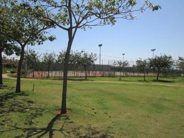 Comprar Terreno / Condomínio em São José do Rio Preto R$ 1.000.000,00 - Foto 25