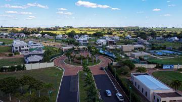 Comprar Terreno / Condomínio em São José do Rio Preto R$ 1.174.000,00 - Foto 4