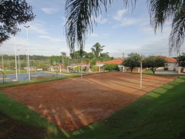 Comprar Casa / Condomínio em São José do Rio Preto R$ 500.000,00 - Foto 49