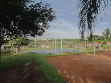 Comprar Casa / Condomínio em São José do Rio Preto R$ 500.000,00 - Foto 51