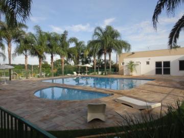 Comprar Casa / Condomínio em São José do Rio Preto R$ 500.000,00 - Foto 54