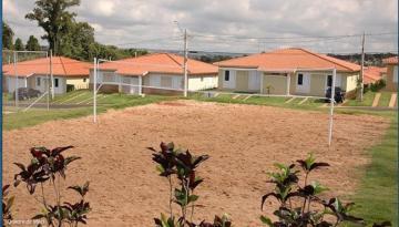 Comprar Casa / Condomínio em São José do Rio Preto R$ 500.000,00 - Foto 59