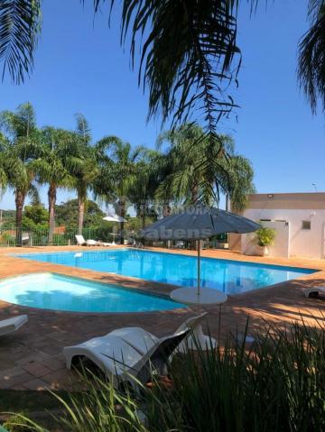 Comprar Casa / Condomínio em São José do Rio Preto R$ 500.000,00 - Foto 58