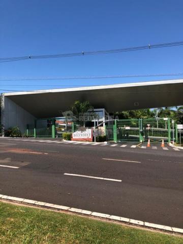 Comprar Casa / Condomínio em São José do Rio Preto R$ 500.000,00 - Foto 50