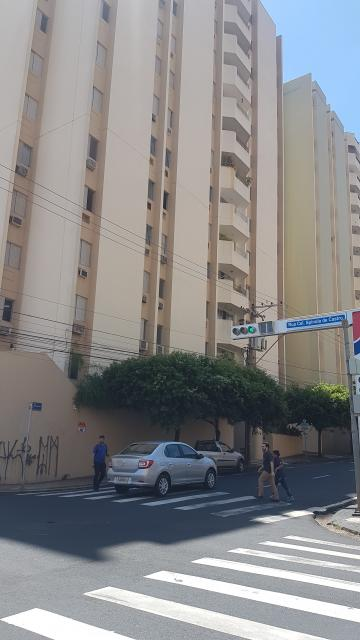 Comprar Apartamento / Padrão em São José do Rio Preto apenas R$ 300.000,00 - Foto 15