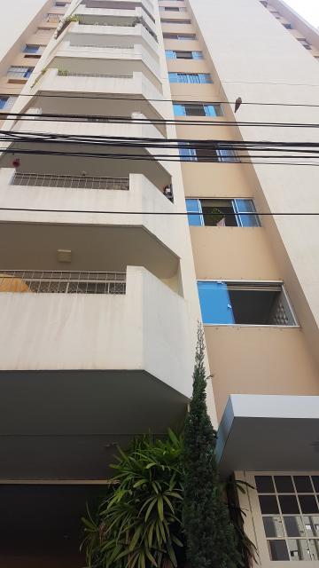 Comprar Apartamento / Padrão em São José do Rio Preto apenas R$ 300.000,00 - Foto 16