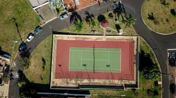 Comprar Casa / Condomínio em São José do Rio Preto R$ 1.600.000,00 - Foto 34
