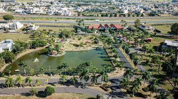 Comprar Casa / Condomínio em São José do Rio Preto R$ 1.600.000,00 - Foto 32