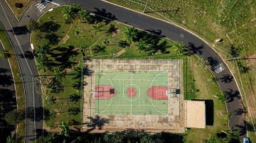 Comprar Casa / Condomínio em São José do Rio Preto R$ 1.600.000,00 - Foto 35