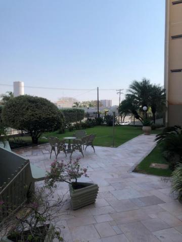 Comprar Apartamento / Padrão em SAO JOSE DO RIO PRETO apenas R$ 400.000,00 - Foto 18