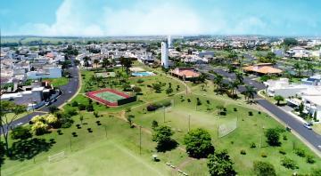 Comprar Casa / Condomínio em Mirassol R$ 670.000,00 - Foto 11