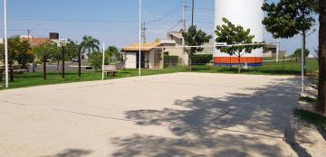 Comprar Casa / Condomínio em Mirassol apenas R$ 1.500.000,00 - Foto 29