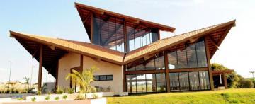 Comprar Casa / Condomínio em Mirassol apenas R$ 1.500.000,00 - Foto 25