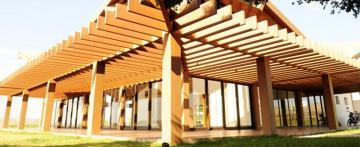 Comprar Casa / Condomínio em Mirassol apenas R$ 1.500.000,00 - Foto 26