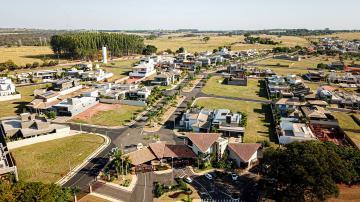 Comprar Casa / Condomínio em Mirassol R$ 1.500.000,00 - Foto 13