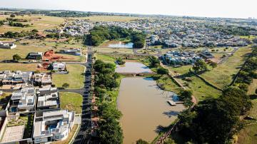 Comprar Casa / Condomínio em Mirassol R$ 1.500.000,00 - Foto 16