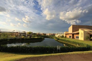 Comprar Casa / Condomínio em São José do Rio Preto apenas R$ 3.500.000,00 - Foto 81