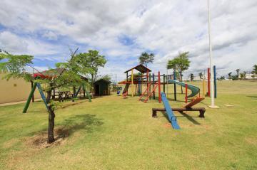 Comprar Casa / Condomínio em São José do Rio Preto apenas R$ 3.500.000,00 - Foto 86