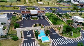 Comprar Casa / Condomínio em SAO JOSE DO RIO PRETO apenas R$ 680.000,00 - Foto 38