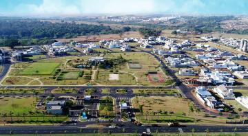 Comprar Casa / Condomínio em SAO JOSE DO RIO PRETO apenas R$ 680.000,00 - Foto 40