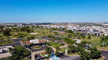 Comprar Casa / Condomínio em São José do Rio Preto R$ 850.000,00 - Foto 1