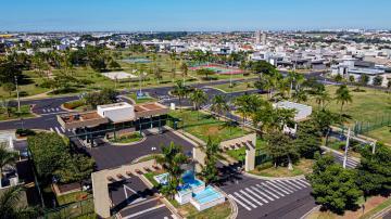 Comprar Casa / Condomínio em São José do Rio Preto R$ 850.000,00 - Foto 2