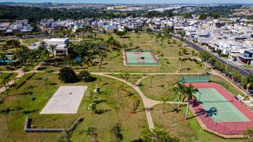 Comprar Casa / Condomínio em São José do Rio Preto R$ 850.000,00 - Foto 3