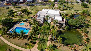 Comprar Casa / Condomínio em São José do Rio Preto R$ 850.000,00 - Foto 4