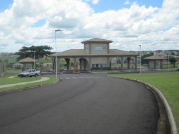 Comprar Casa / Condomínio em São José do Rio Preto R$ 900.000,00 - Foto 20