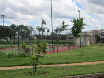 Comprar Casa / Condomínio em São José do Rio Preto R$ 900.000,00 - Foto 23