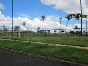 Comprar Casa / Condomínio em São José do Rio Preto R$ 900.000,00 - Foto 26