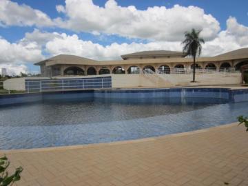 Comprar Casa / Condomínio em São José do Rio Preto R$ 900.000,00 - Foto 29
