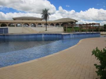 Comprar Casa / Condomínio em São José do Rio Preto R$ 900.000,00 - Foto 30