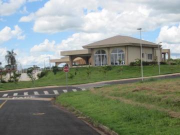 Comprar Casa / Condomínio em São José do Rio Preto R$ 900.000,00 - Foto 31