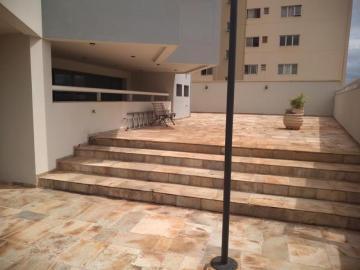 Comprar Apartamento / Padrão em SAO JOSE DO RIO PRETO apenas R$ 450.000,00 - Foto 33
