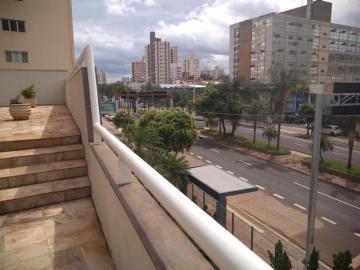 Comprar Apartamento / Padrão em SAO JOSE DO RIO PRETO apenas R$ 450.000,00 - Foto 30
