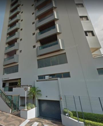 Comprar Apartamento / Padrão em SAO JOSE DO RIO PRETO apenas R$ 450.000,00 - Foto 29