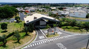 Comprar Casa / Condomínio em São José do Rio Preto R$ 780.000,00 - Foto 22