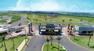 Comprar Terreno / Condomínio em Mirassol apenas R$ 128.000,00 - Foto 4