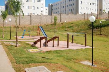 Alugar Apartamento / Padrão em São José do Rio Preto R$ 650,00 - Foto 22