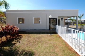 Alugar Apartamento / Padrão em São José do Rio Preto R$ 650,00 - Foto 26