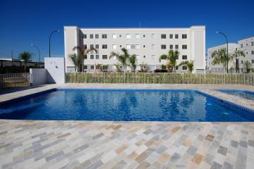 Alugar Apartamento / Padrão em São José do Rio Preto R$ 650,00 - Foto 27