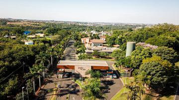Alugar Casa / Condomínio em São José do Rio Preto R$ 3.500,00 - Foto 13