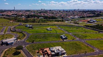 Comprar Casa / Condomínio em São José do Rio Preto R$ 990.000,00 - Foto 24