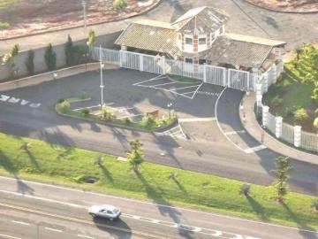 Comprar Terreno / Condomínio em Bady Bassitt apenas R$ 135.000,00 - Foto 4