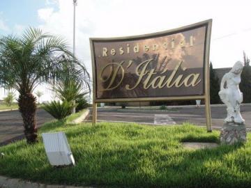 Comprar Terreno / Condomínio em Bady Bassitt apenas R$ 135.000,00 - Foto 6