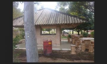 Comprar Terreno / Condomínio em Bady Bassitt apenas R$ 135.000,00 - Foto 9