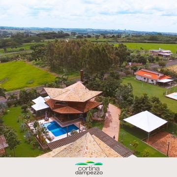 Comprar Terreno / Condomínio em São José do Rio Preto apenas R$ 393.500,00 - Foto 44