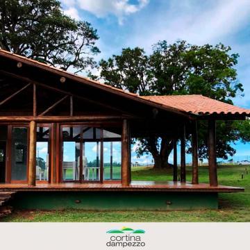 Comprar Terreno / Condomínio em São José do Rio Preto apenas R$ 393.500,00 - Foto 30